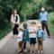 best-v-lifestyle-family-photo