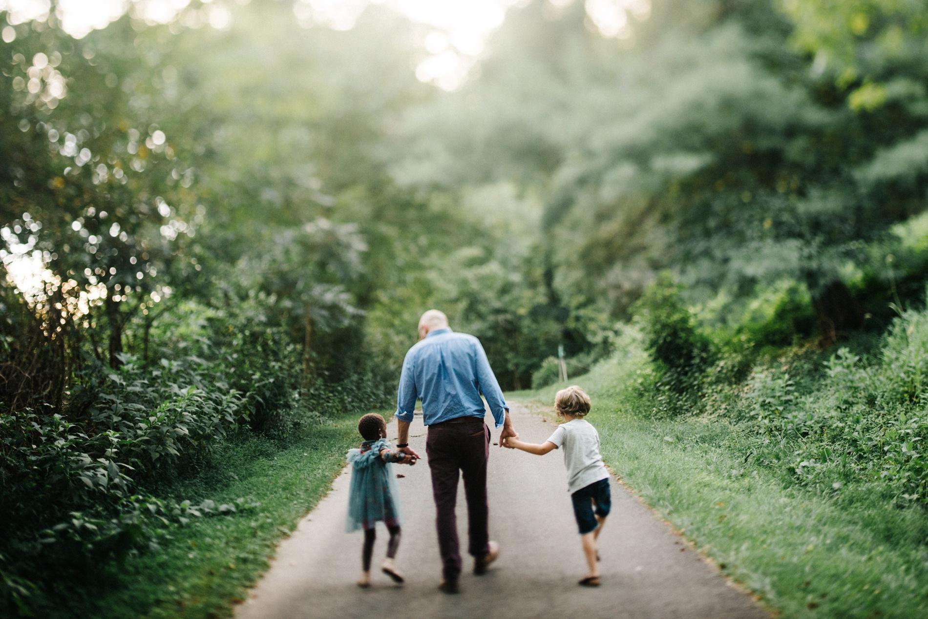 wv family photographers