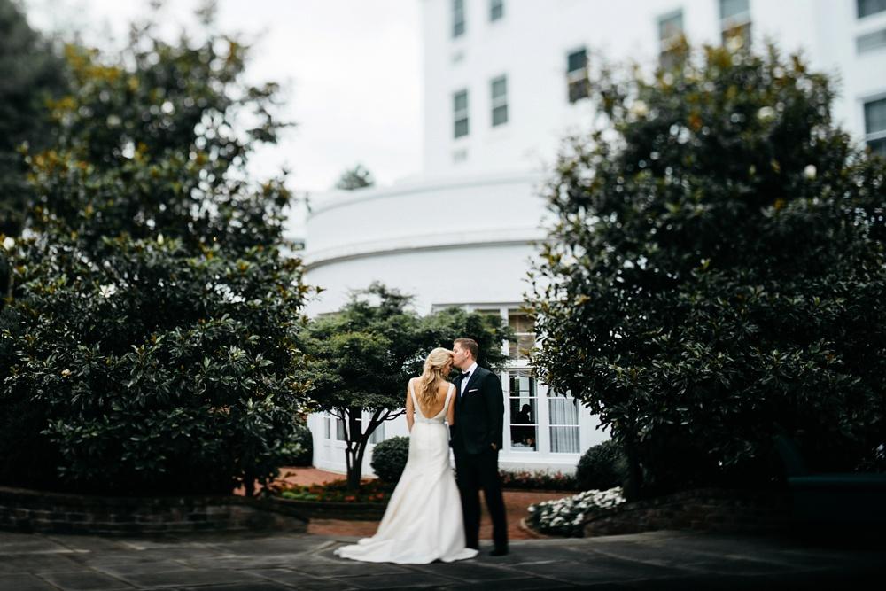 Wedding dresses in huntington wv flower girl dresses for Wedding dresses asheville nc
