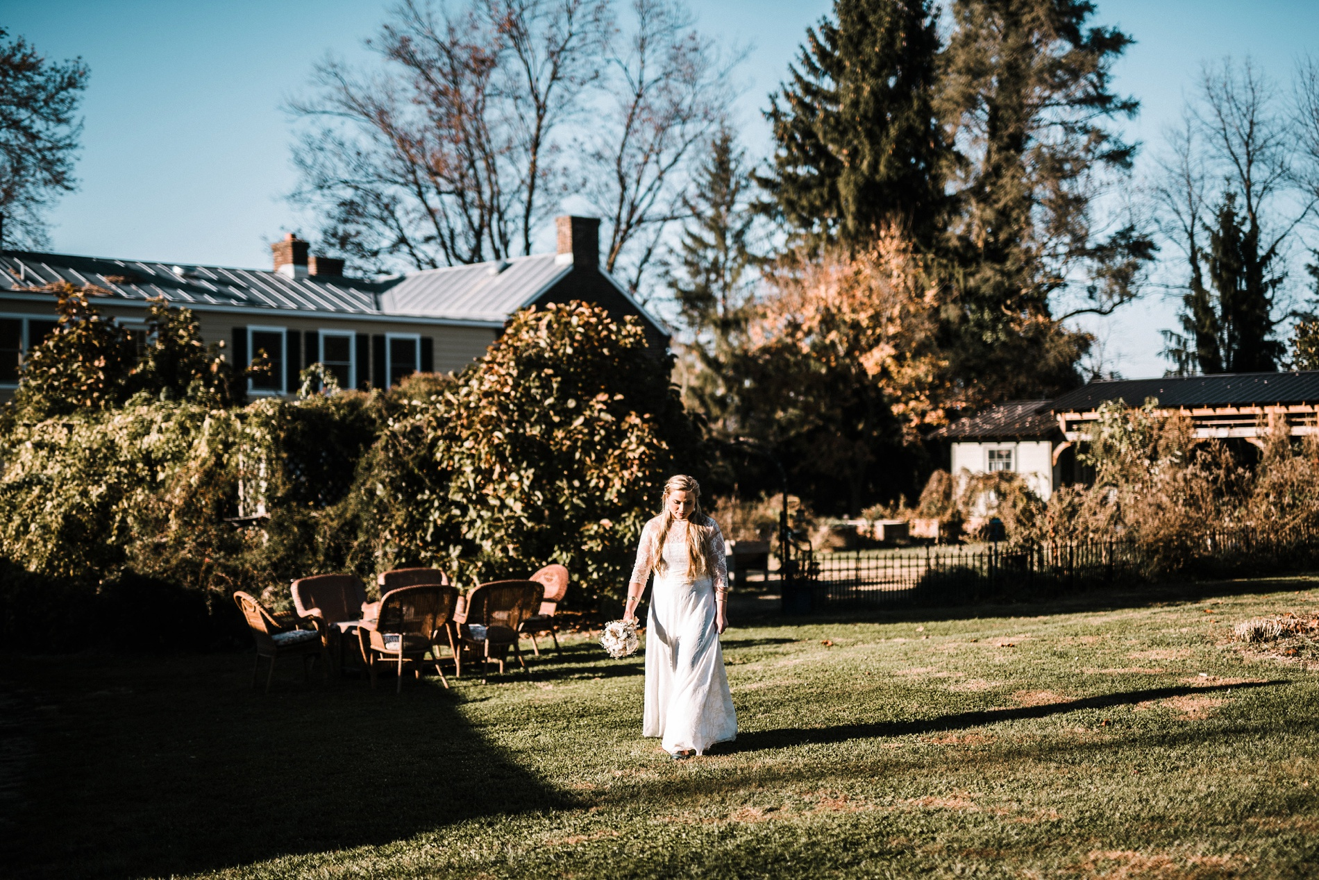 khimaira farm wedding