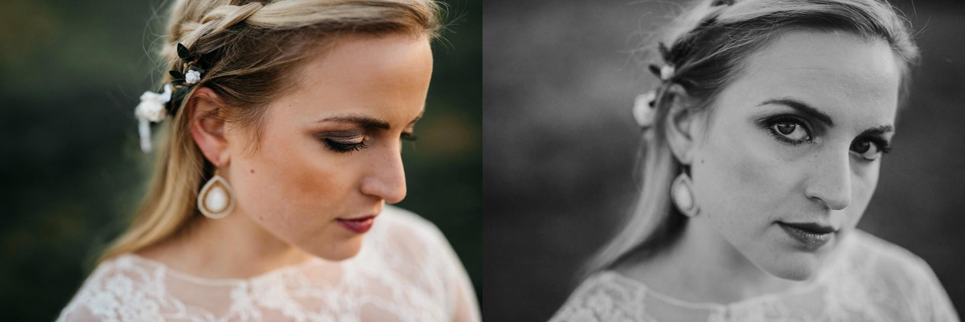 wedding photos in luray virginia