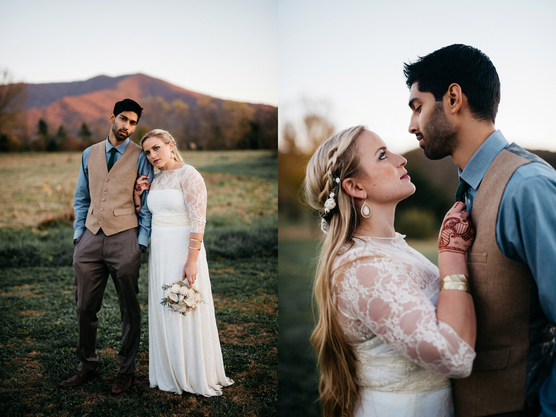 wedding photographers in va