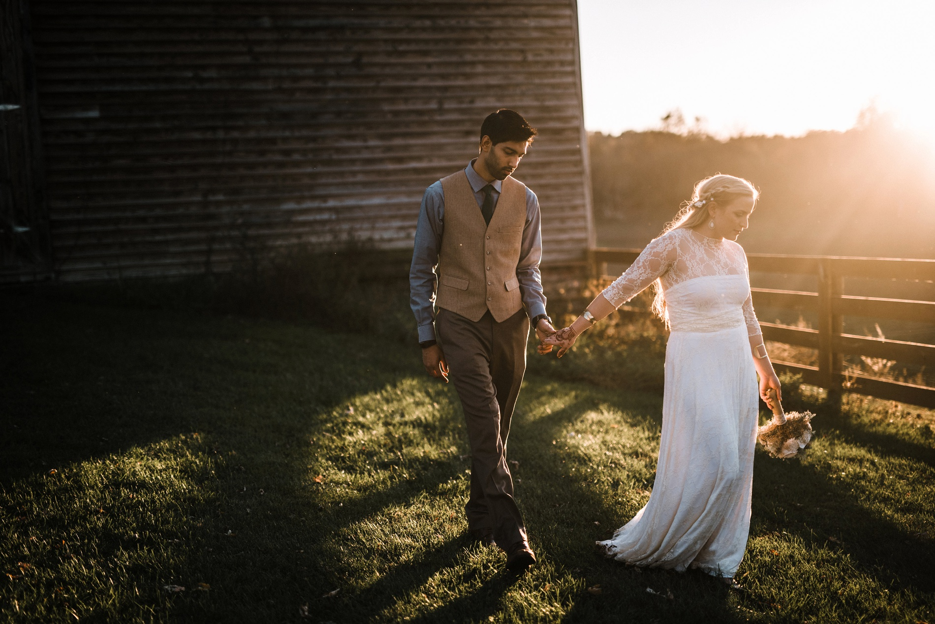 khimaira farm wedding