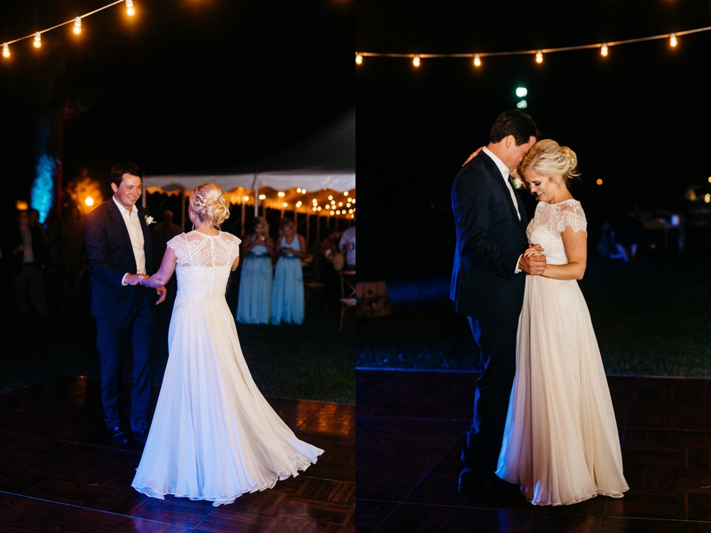 wv wedding photo charleston west virginia
