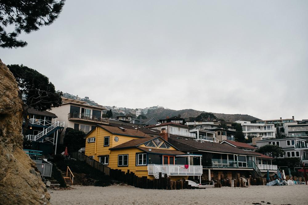 victoria street beach photo