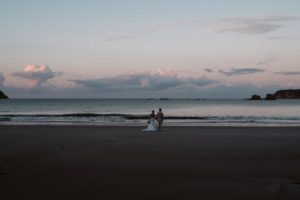 best wedding photographer in costa rica