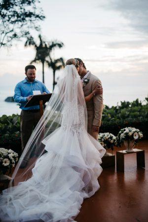 wedding hotel la mariposa costa rica