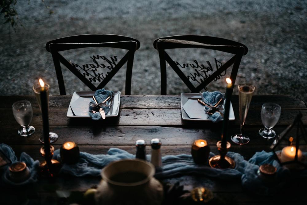 cheryl sullivan events wv wedding photo