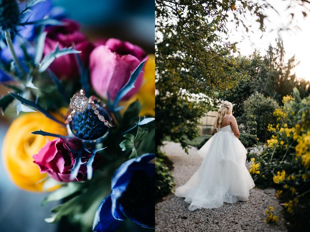 charleston wv wedding photographers