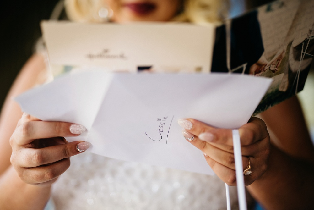 wedding photographer in charleston wv