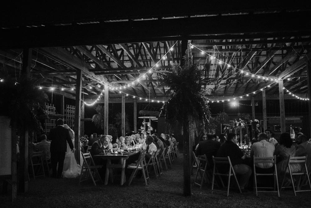 wv wedding photojournalism