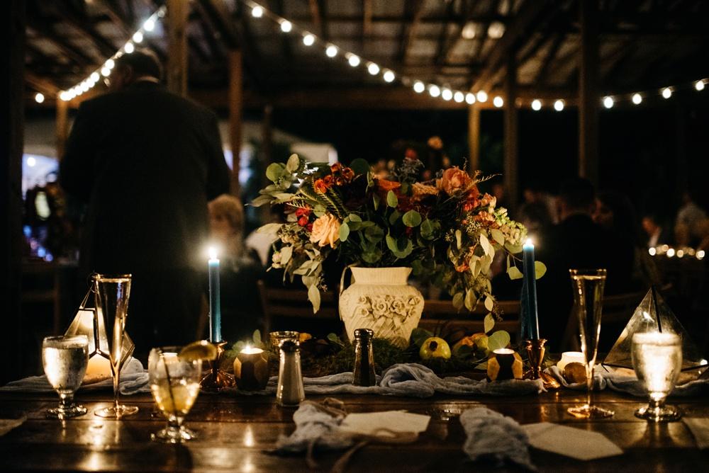 wv wedding detail photos
