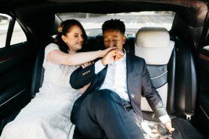 lgbtq wedding in seattle washington