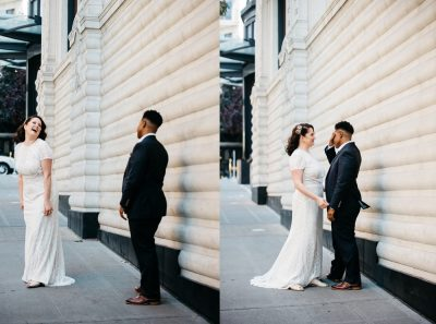 wedding photography in seattle washington