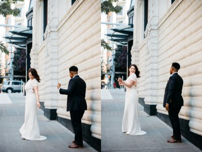 wedding photography seattle washington