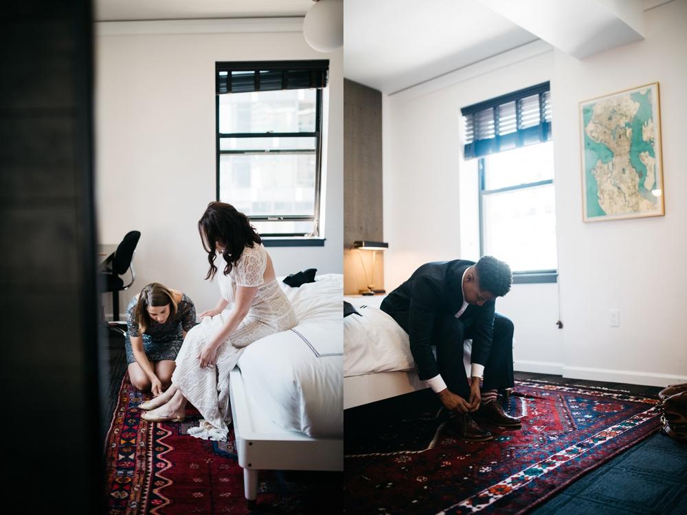 palladian hotel wedding photos