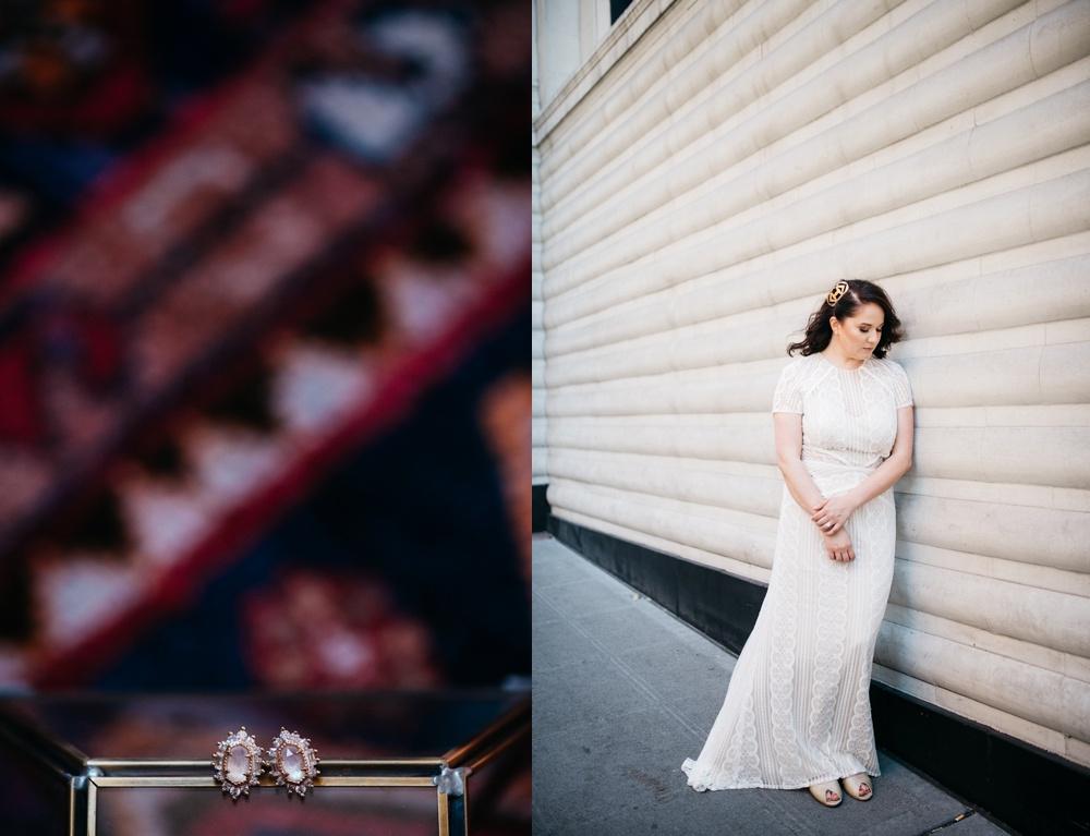 wedding photographers in seattle washington