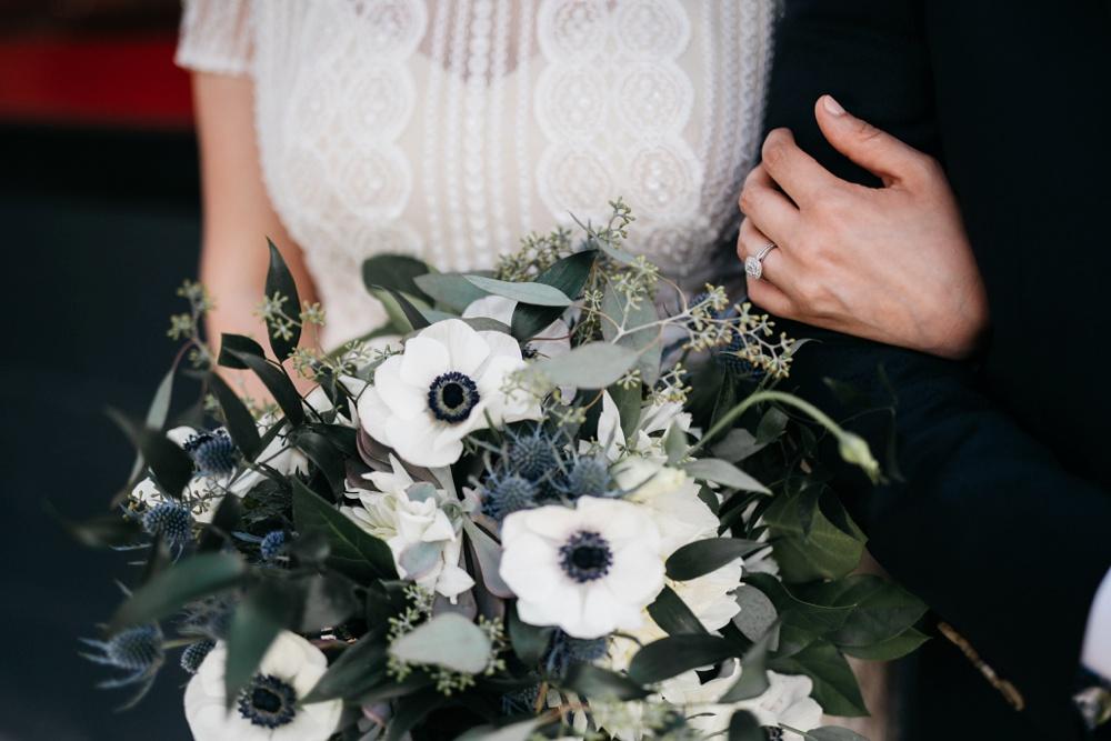 washington wedding photo