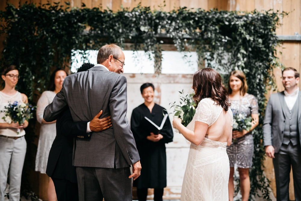 wedding ceremonies at withinsodo