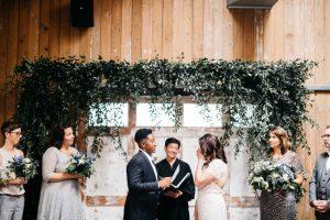 wedding photography at withinsodo