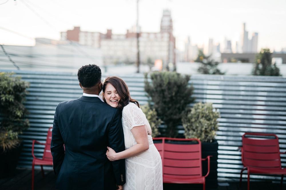 wedding photo withinsodo