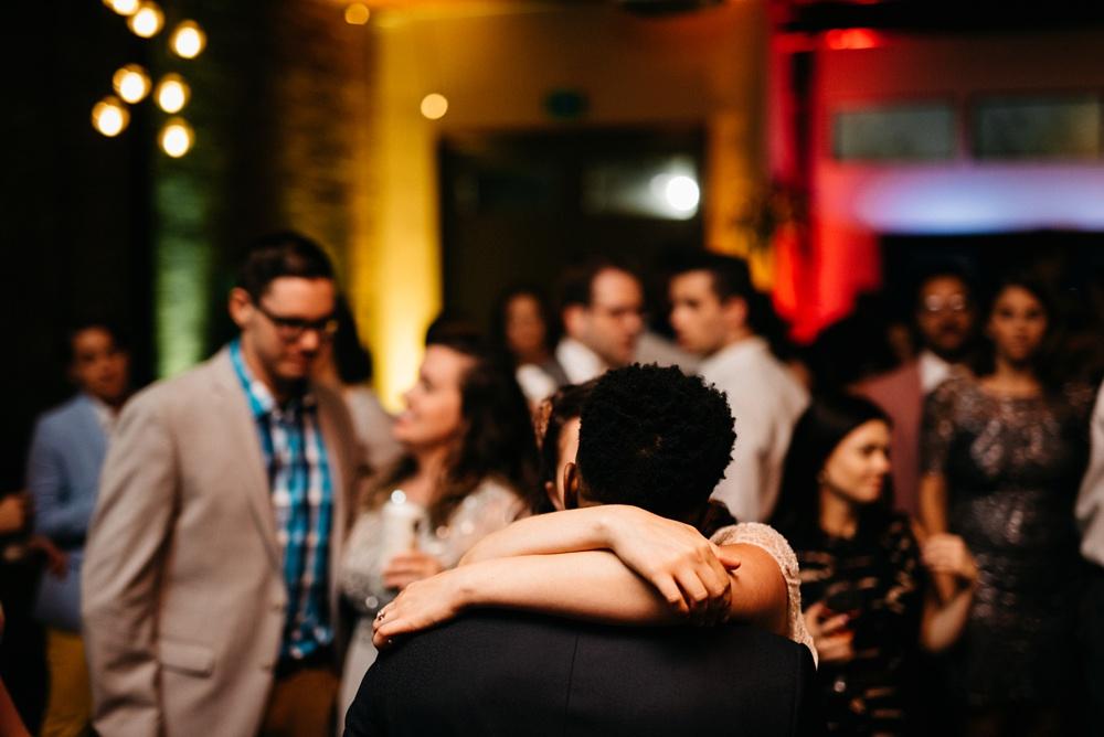 wedding reception photo withinsodo