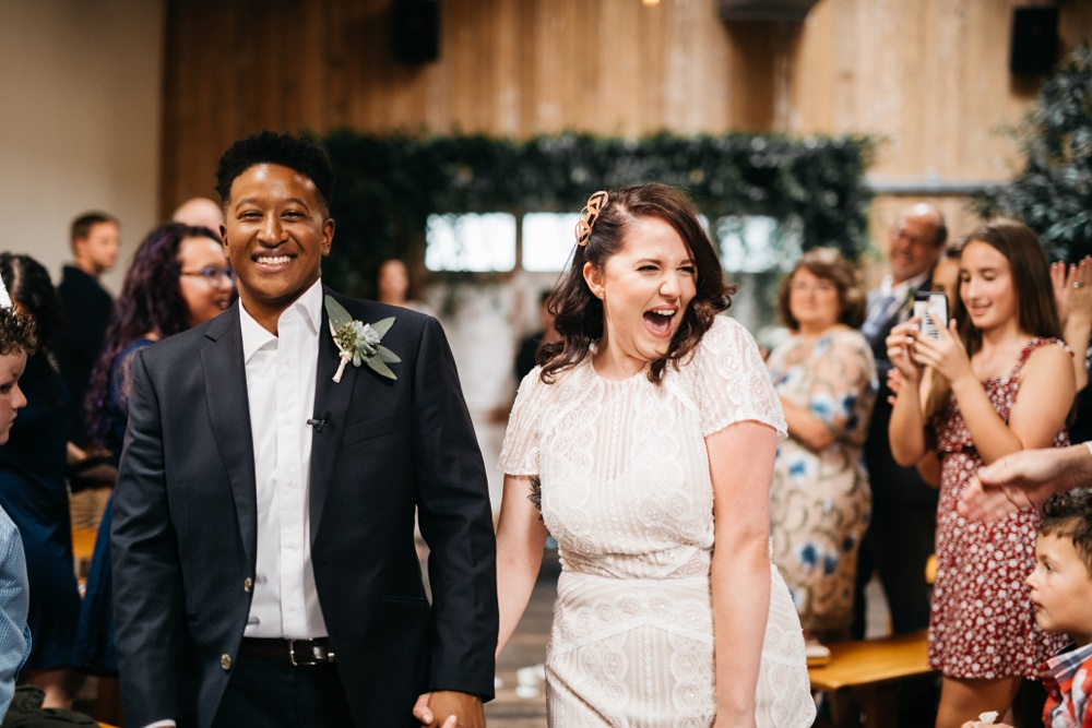 wedding at withinsodo