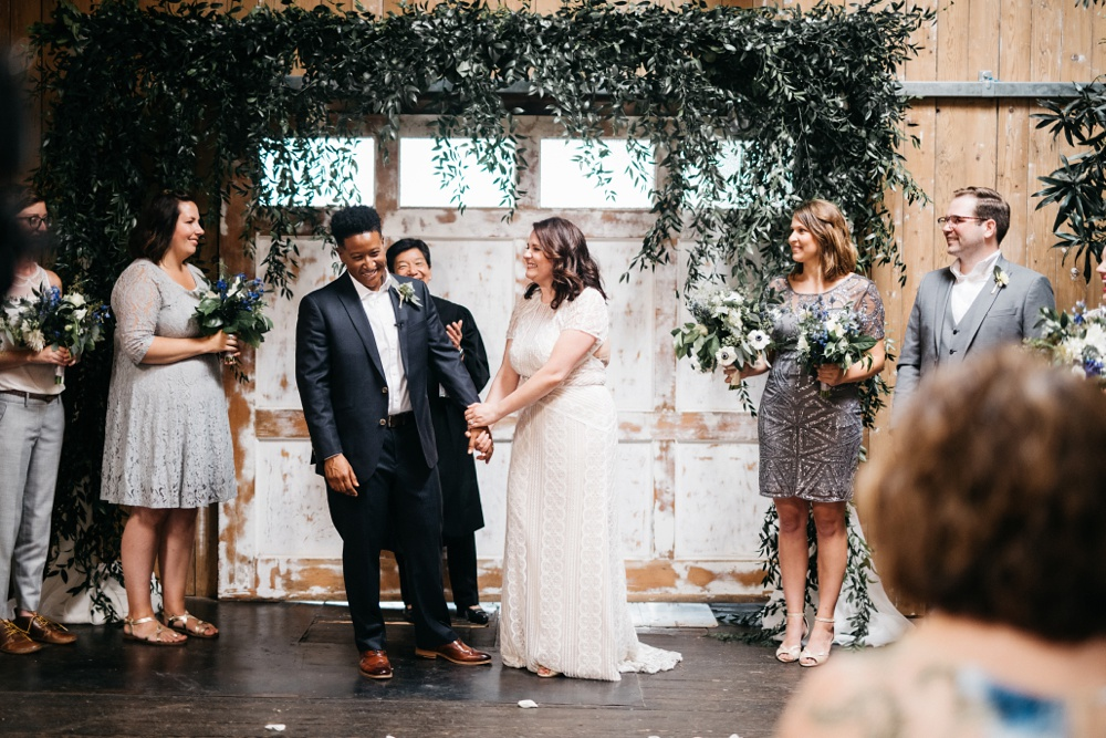 weddings at withinsodo