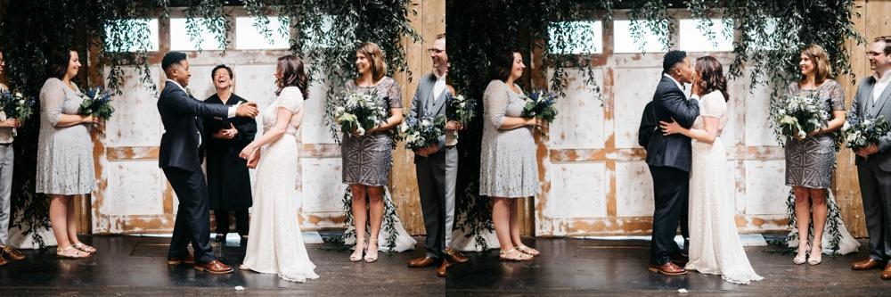 withinsodo wedding seattle washington