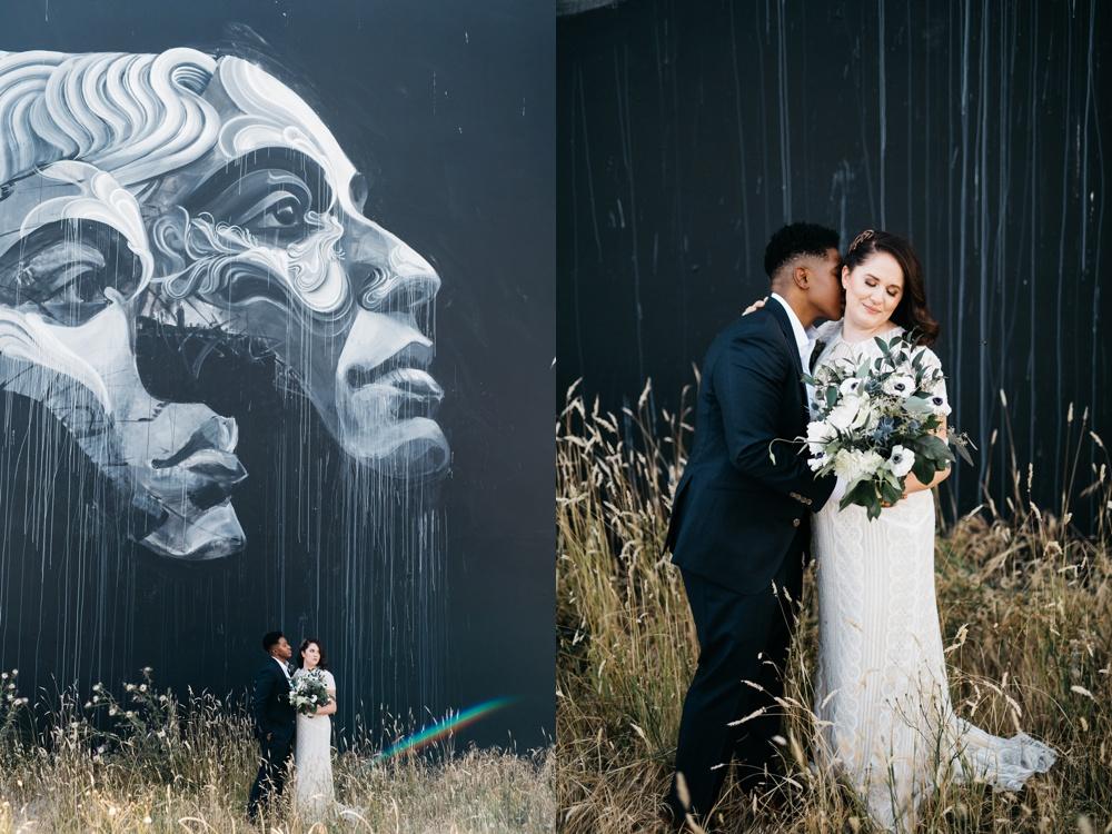 withinsodo weddings