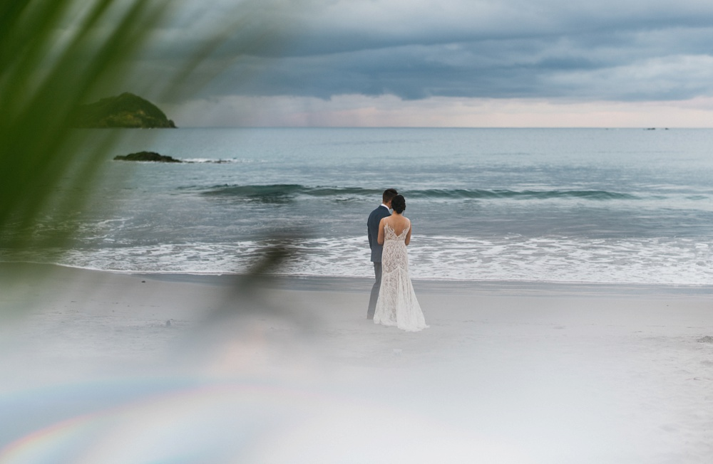 best wedding photographers in costa rica