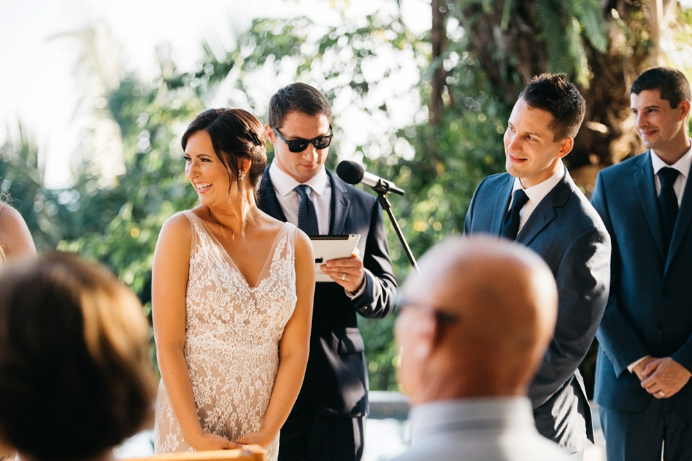 wedding ceremonies in costa rica