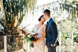 manuel antonio costa rica wedding photographers
