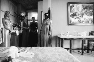 wedding photojournalism in costa rica