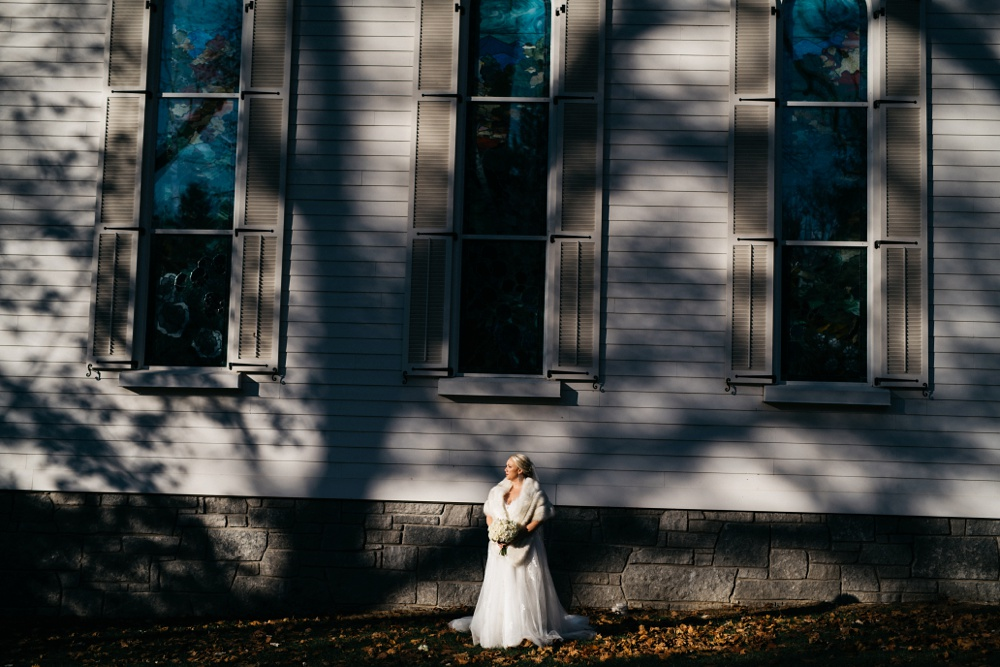 best west virginia wedding photographer