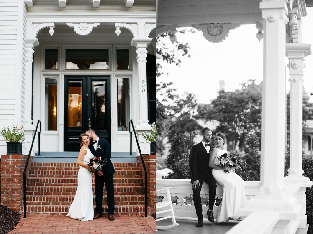 best wv wedding photographers