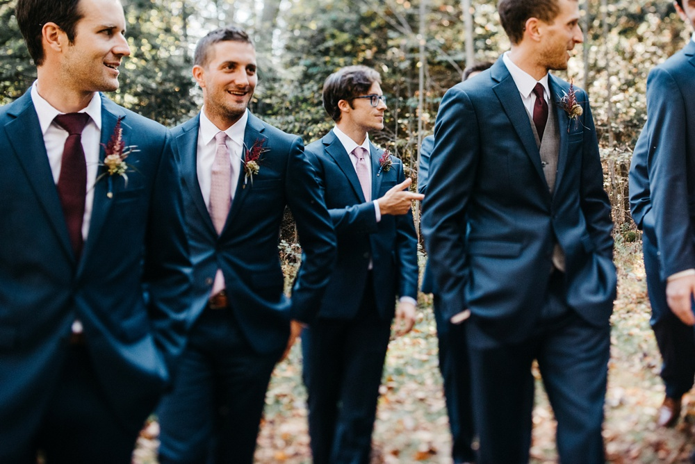 best west virginia wedding photography