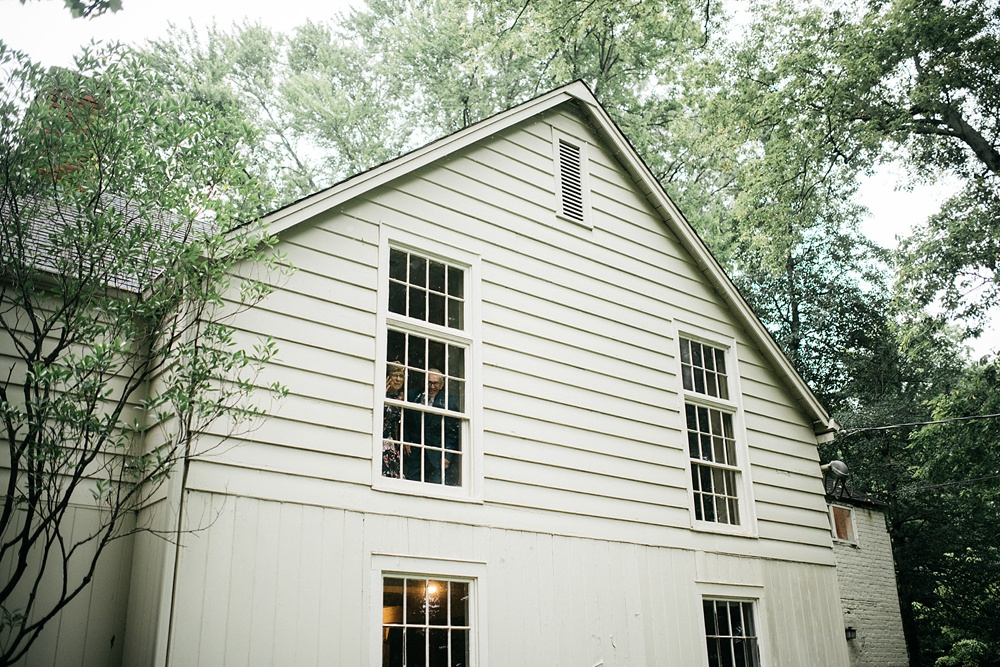 farmington historic location wedding venue