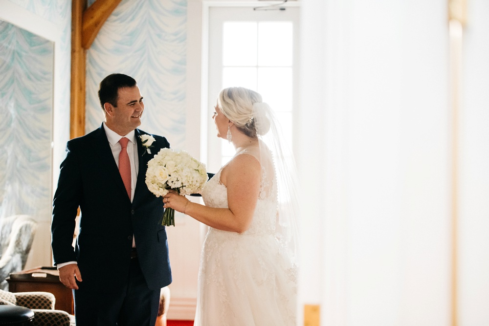 greenbrier wedding photos