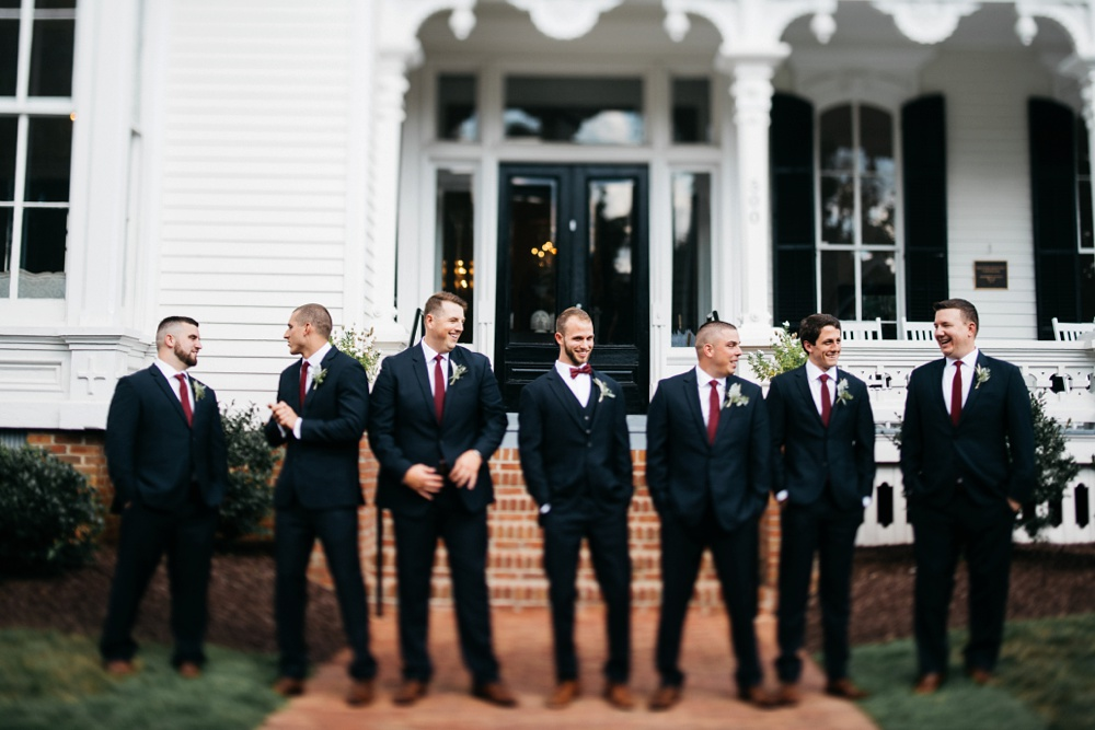 groomsmen-merrimon-wynne-nc