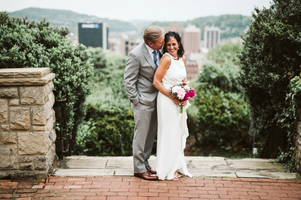 wedding and elopement photographer in charleston wv