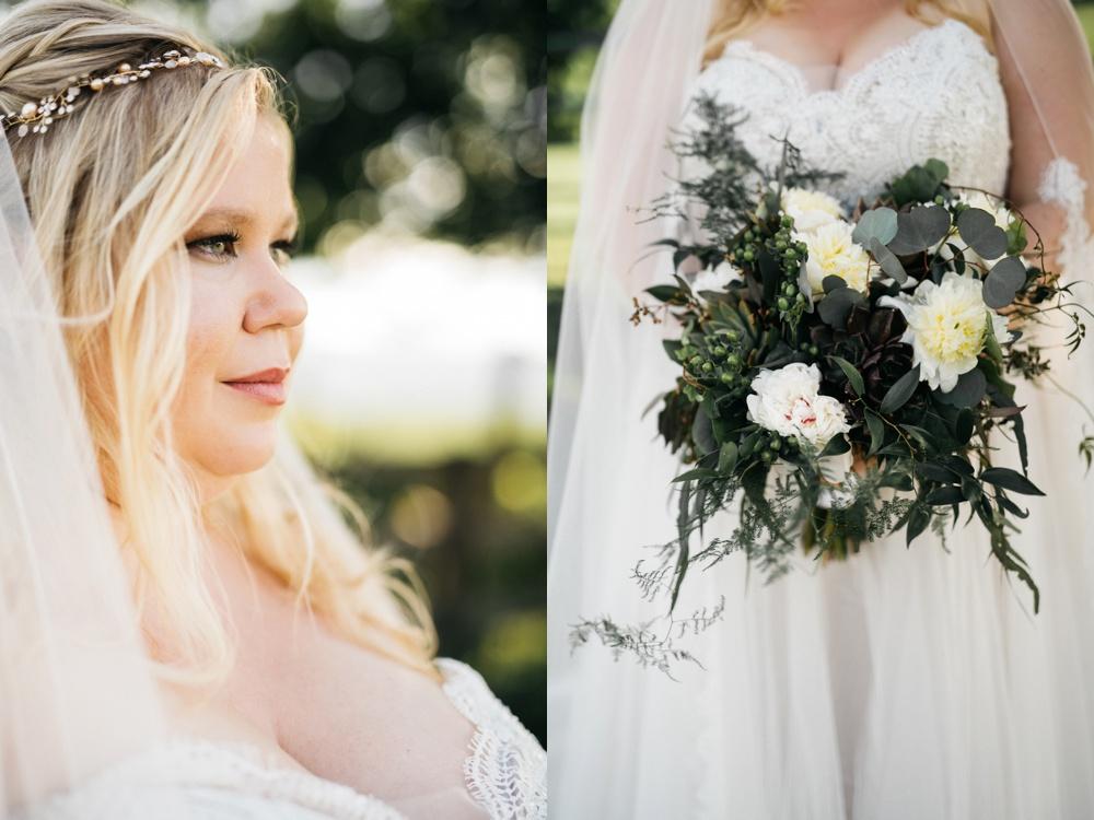 lewisburg wedding photographers