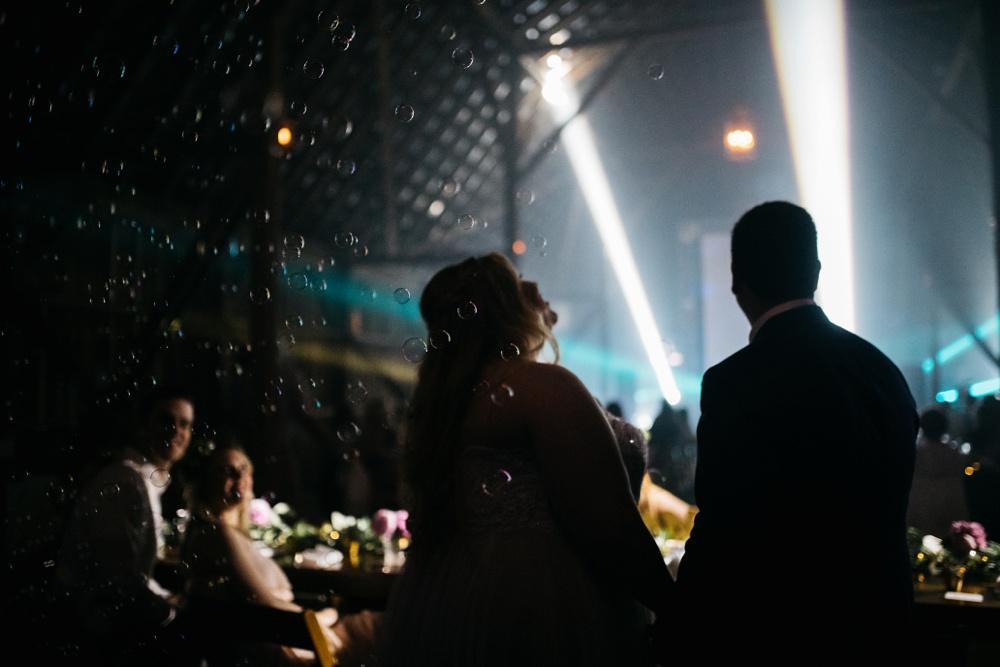 lewisburg, wv wedding photographers