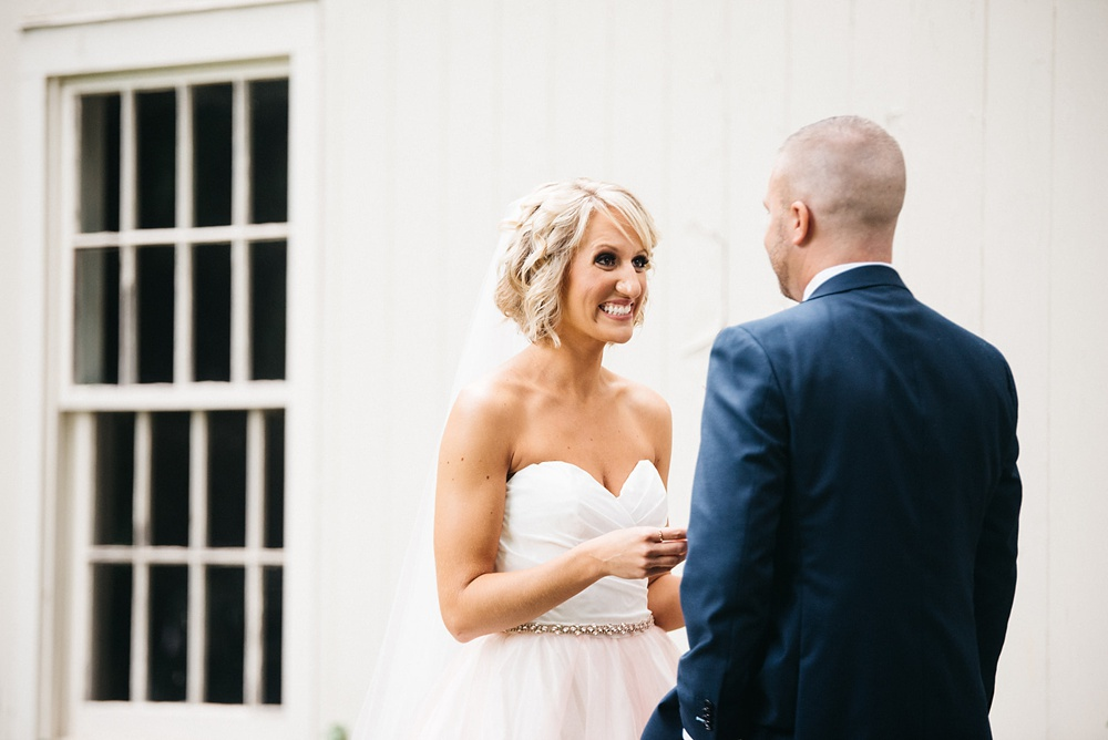 louisville kentucky weddings at farmington plantation