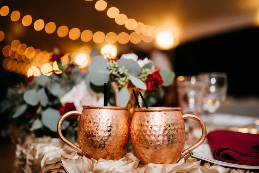 cheryl sullivan events wedding at the confluence resort