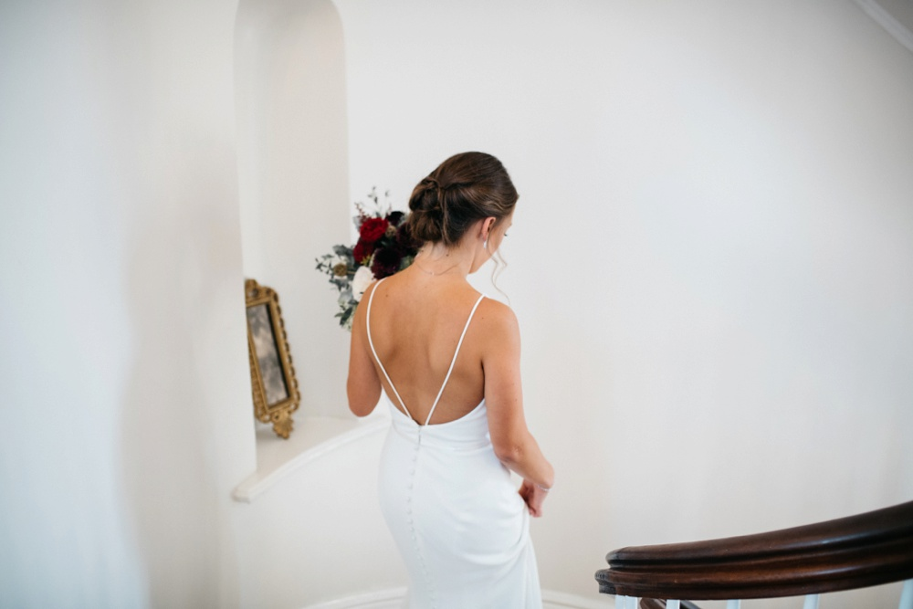 north carolina wedding photography at the merrimon-wynne house