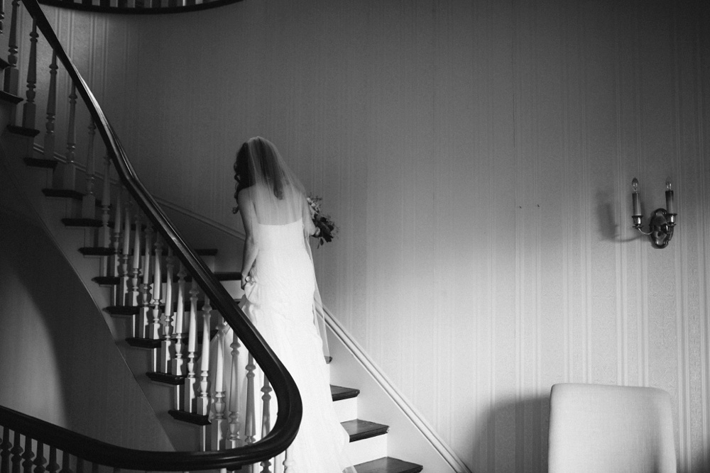 wedding photography french art colony