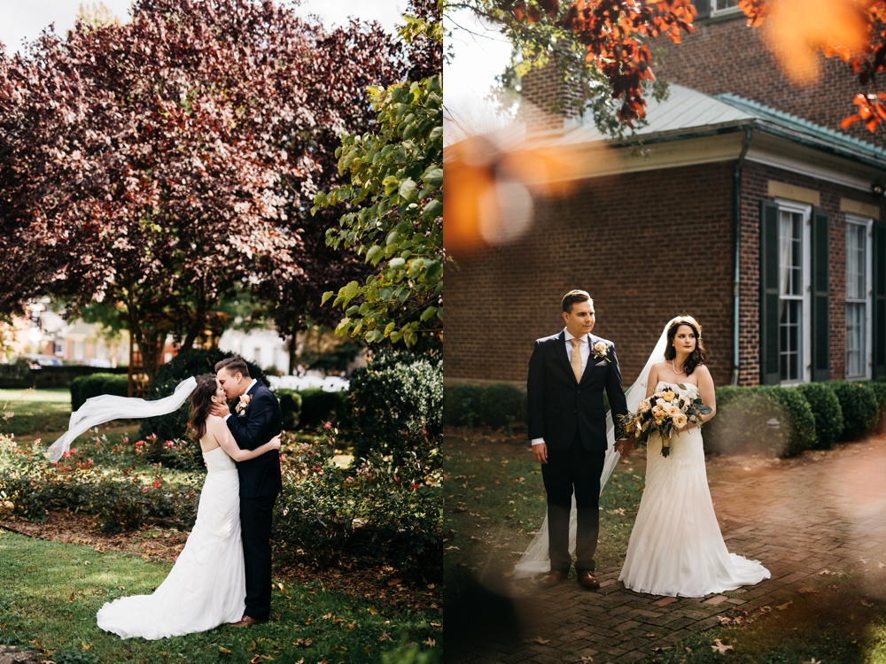 oh wedding photographers