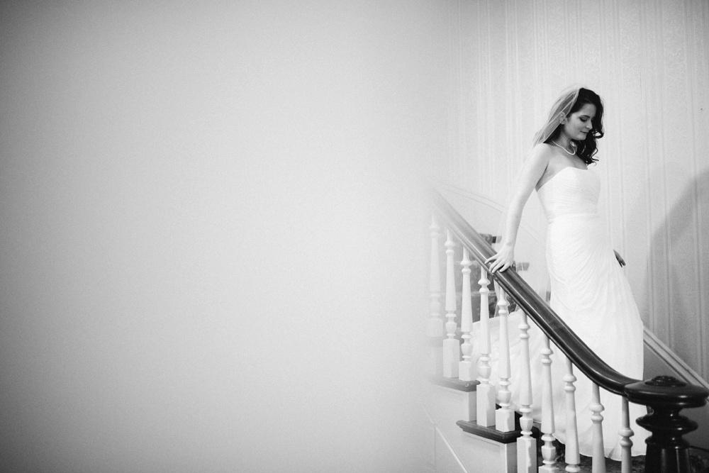 wedding photographers in columbus, ohio