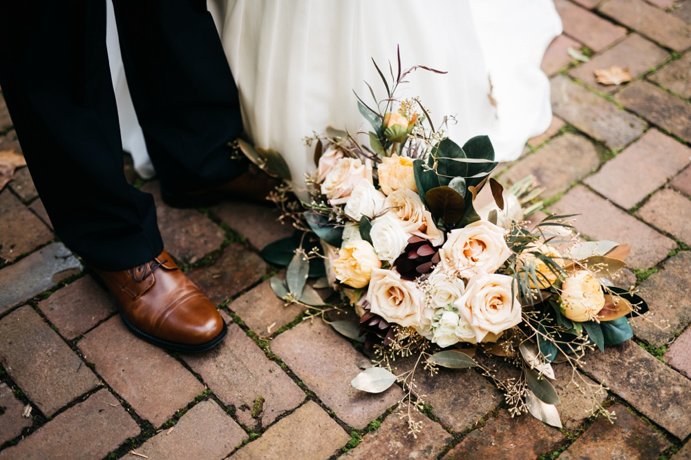 best ohio wedding photography